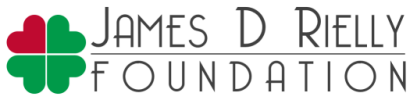 James D. Rielly Foundation